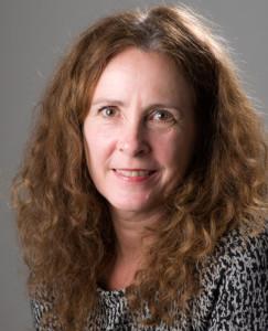 Neem contact met Margareta Svensson