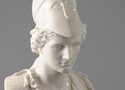 Margareta Svensson objectfotograaf, foto's van sculptuur