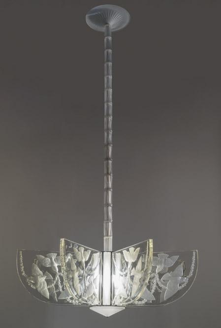 Lampen van glas fotograferen door Margareta Svensson