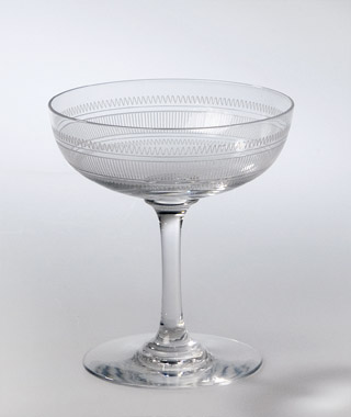 Wilt u glas professioneel laten fotograferen?